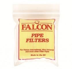 Falcon filter - 9 mm