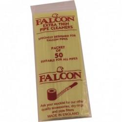 Falcon piprensare