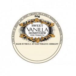 S.V.H. - Sweet Vanilla...