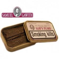 Sams - Flake